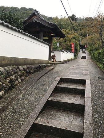 Otani-ji Temple: photo7.jpg