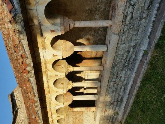 Sant'Ambrogio di Valpolicella, อิตาลี: 20171015_171953_large.jpg