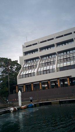 Sumoto, Japonya: IMG_20171014_171025_large.jpg