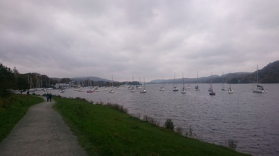Bowness-on-Windermere, UK: DSC_0534_large.jpg