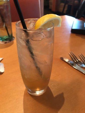 Limoncello Restaurant Long Island