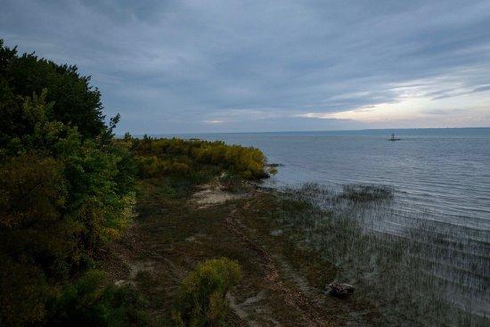Nicolet, Canada: photo6.jpg