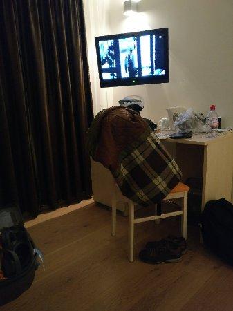 Hotel Klettur: TA_IMG_20171015_221333_large.jpg