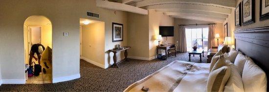 Westward Look Wyndham Grand Resort and Spa: photo2.jpg