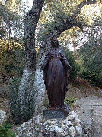 Meryemana (The Virgin Mary's House): FB_IMG_1508086308057_large.jpg