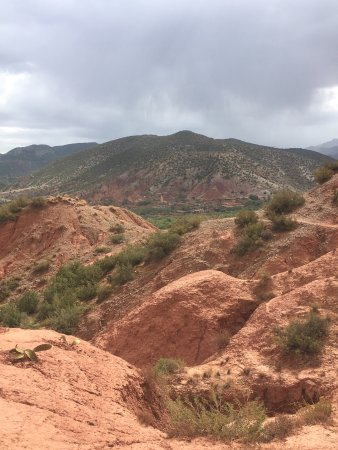 Tahanaout, Maroc : photo5.jpg