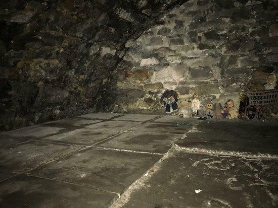 Tripadvisor Walking Tours Edinburgh