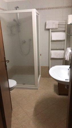 Hotel Rosemarie: photo3.jpg