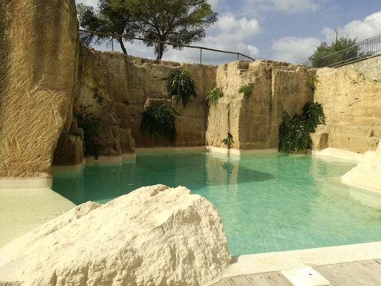 Casale verderame residence updated 2017 guesthouse - Residence con piscina in sicilia ...