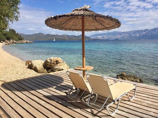 Porto Galini Seaside Resort & Spa: photo9.jpg