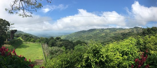 Miramar, Costa Rica: photo1.jpg