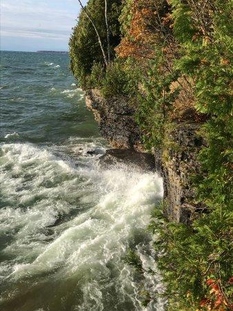 Sturgeon Bay, WI: photo3.jpg