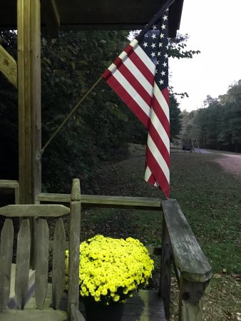 Dover, TN: photo4.jpg