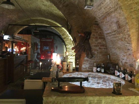 Gioia Tauro, Italië: start2