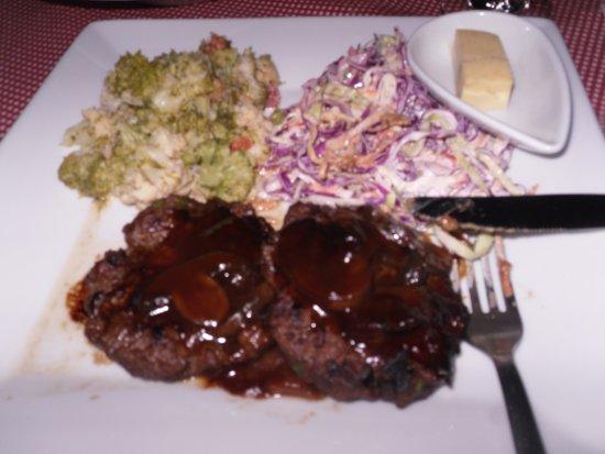 Aguanil Cocina Salsa House Bucaramanga Fotos N Mero