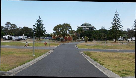 Forster, Αυστραλία: 20170925_125134_large.jpg