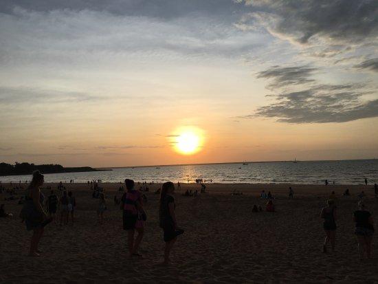 Mindil Beach: photo0.jpg