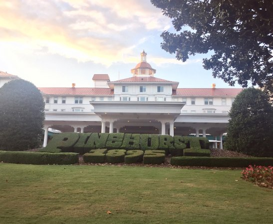 Pinehurst, NC: photo0.jpg
