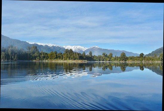 Franz Josef, New Zealand: DSC_0013_large.jpg