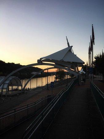 Charleston, Virginia Occidental: photo0.jpg