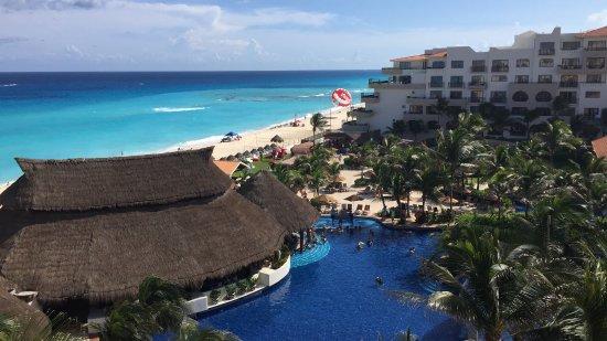 Fiesta Americana Condesa Cancun All Inclusive: photo0.jpg