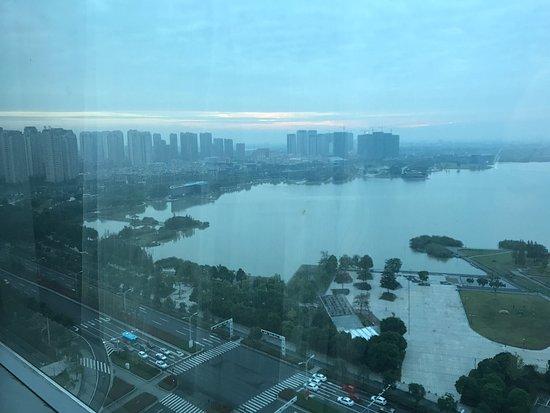 Yixing, China: photo1.jpg