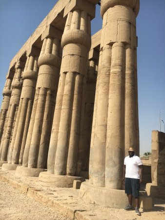 Lady Egypt Tours Tripadvisor
