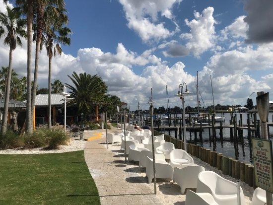 Apollo Beach, FL: photo4.jpg