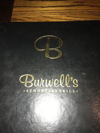 Burwell's Stone Fire Grill: photo6.jpg