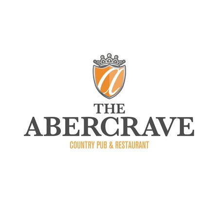 Abercraf, UK: Abercrave Inn