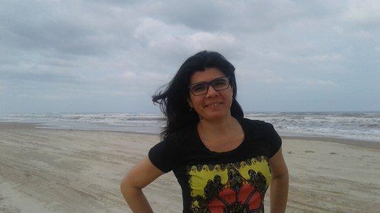 Cidreira Beach照片