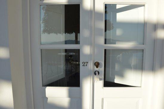 San Antonio Suites: photo0.jpg