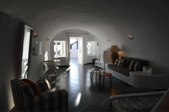 San Antonio Suites: photo2.jpg