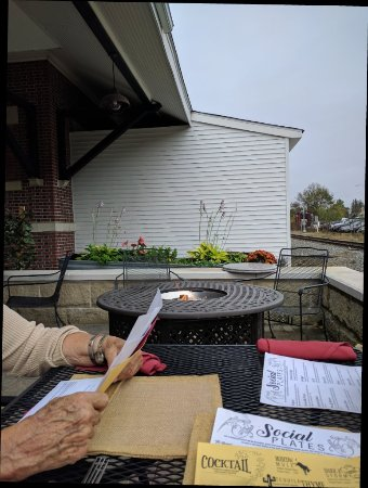 Putnam, CT: IMG_20171014_124553_large.jpg