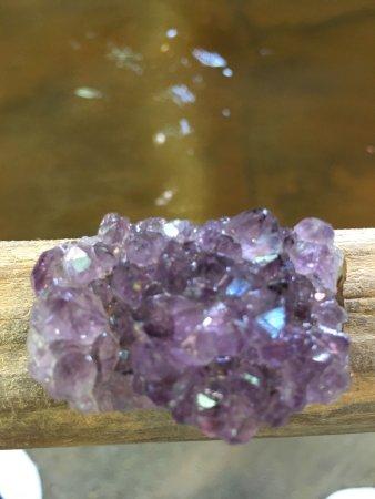 Chimney Rock Gemstone Mine: photo3.jpg