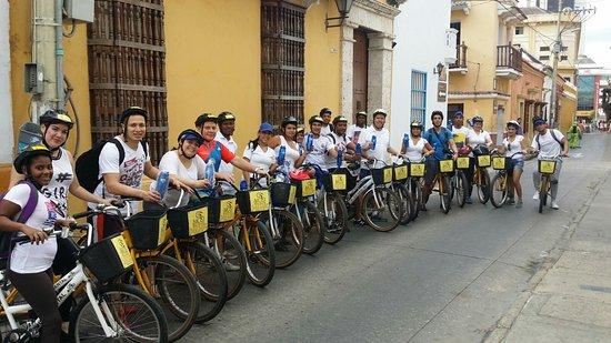 Sico Bike Rental