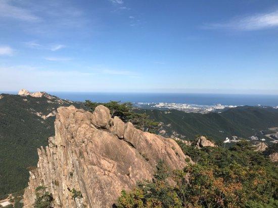 Sokcho, South Korea: photo0.jpg