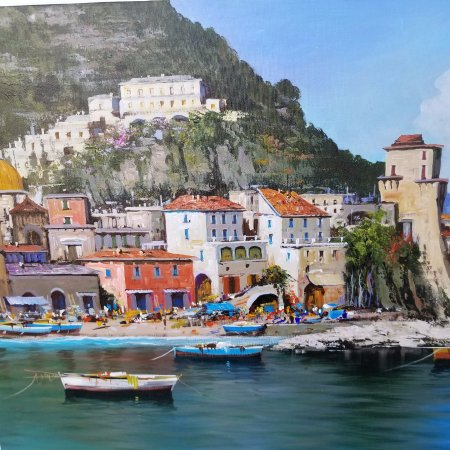 Limo Service Naples