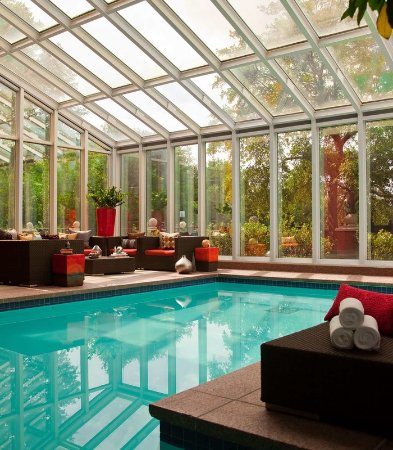 Renaissance austin hotel updated 2017 prices reviews tx tripadvisor for Hotels in arlington tx with indoor swimming pool