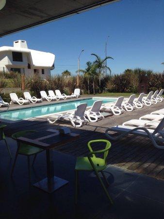 Costa Colonia Riverside Boutique Hotel: photo1.jpg