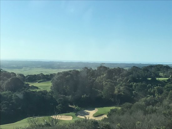 Cape Schanck, Australien: photo1.jpg
