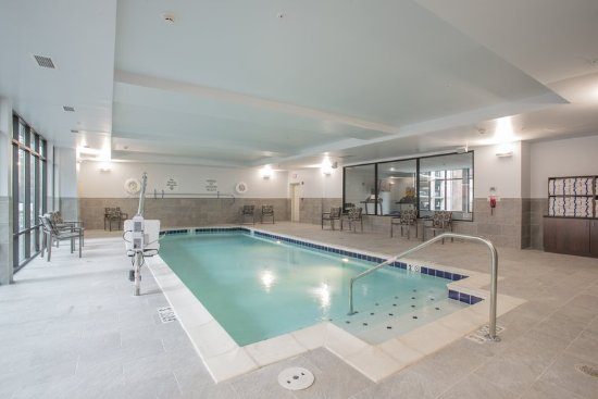Holiday Inn Hotel Suites Cincinnati Downtown Updated 2018 Reviews Price Comparison Oh