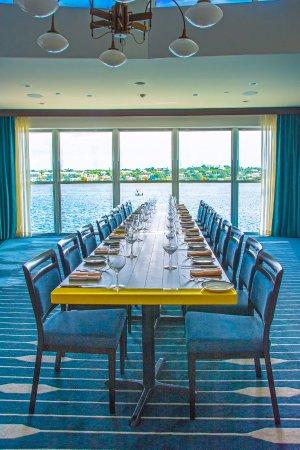 Hamilton Princess Amp Beach Club A Fairmont Managed Hotel