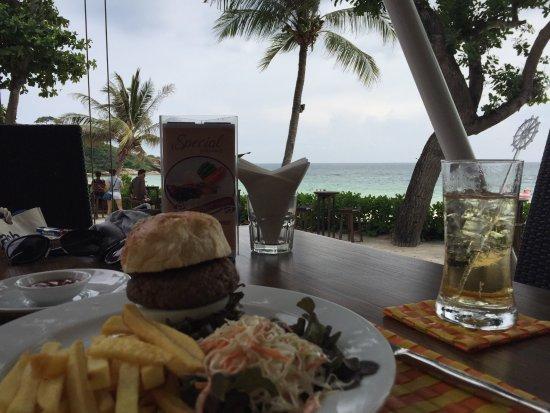 Sai Kaew Beach Resort: photo1.jpg