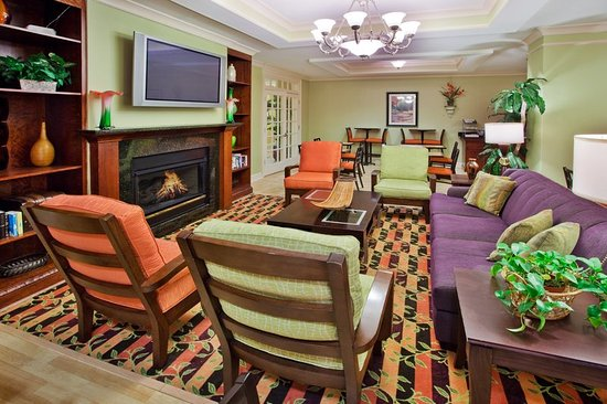 Holiday Inn Express Greenville I 85 And Woodruff Road Hotel Near Hubble Lighting In