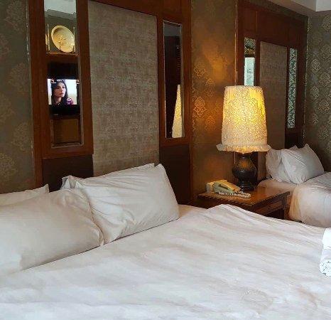 Diamond City Hotel: photo0.jpg