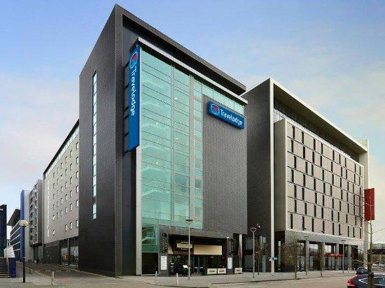 Conference Rooms Milton Keynes