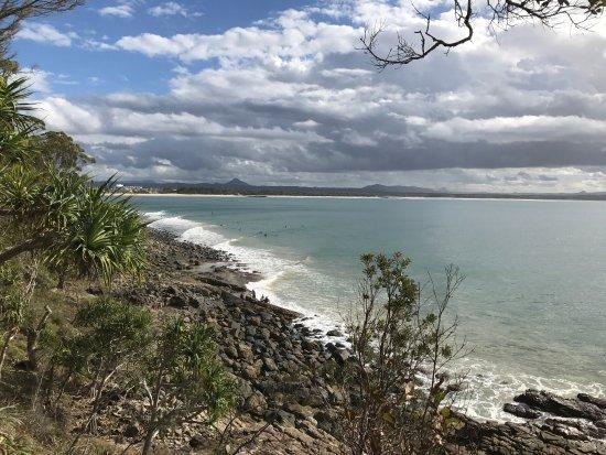 Noosa, Australia: photo8.jpg