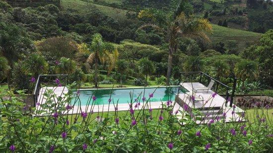 Grecia, Kosta Rika: photo0.jpg