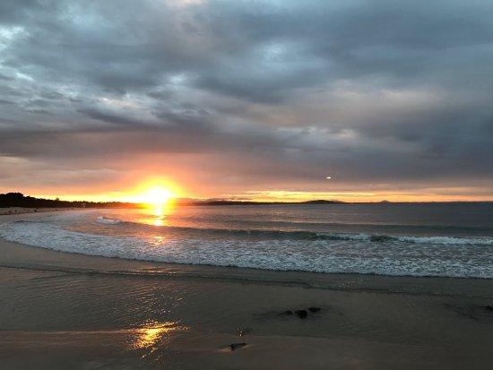 نوسا, أستراليا: photo0.jpg